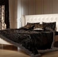 Итальянская спальня Stilema классическая коллекция La Dolce Vita