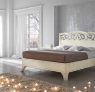 Итальянская спальня Stilema классическая коллекция Margot