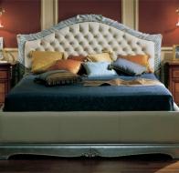 Итальянская спальня Stilema классическая коллекция Marie Claire