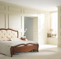 Итальянская спальня Stilema классическая коллекция My Classic Dream