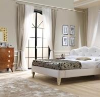 Итальянская спальня Stilema классическая коллекция Premier Classe