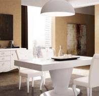 Итальянская столовая Stilema классическая коллекция St Tropez