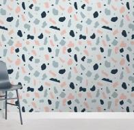 Панно Murallswallpaper
