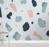 Панно Muralswallpaper