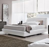 Итальянская мебель Tomasella современная спальня кровать Seville