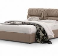 Итальянская мебель Tomasella современная спальня кровать Trend