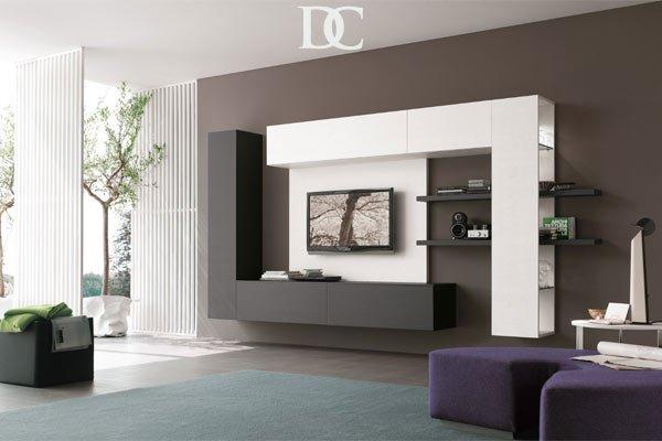 Tomasella итальянская мебель Tomasella гостиные спальни