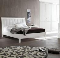 Итальянская мебель Tomasella классическая спальня Florian