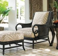 Американская мебель Tommy Bahama коллекция Marimba