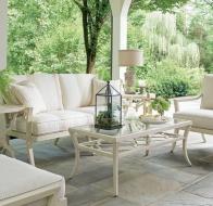 Американская мебель Tommy Bahama коллекция Misty Garden