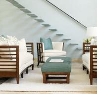 Американская мебель Tommy Bahama коллекция Ocean Club