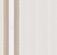 Немецкий текстильный бренд Venesto коллекция Lounge Collection