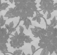 Немецкий текстильный бренд Venesto коллекция Nuance Collection