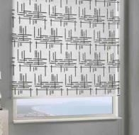 Коллекция Sveva итальянского бренда интерьерных тканей Via Roma, 60
