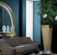 Vismara Design коллекция Art Deco