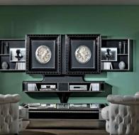 Vismara Design коллекция Classic
