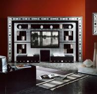 Vismara Design коллекция Glass Eyes