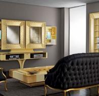 Vismara Design коллекция Mosaik
