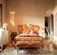 Итальянская мебель VOLPI мебель для детской и комнаты подростка