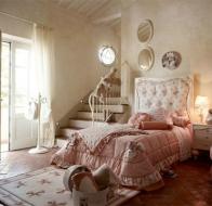 Итальянская мебель VOLPI мебель для детской и комнаты подростка Botero
