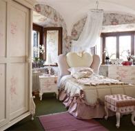 Итальянская мебель VOLPI мебель для детской и комнаты подростка Gaia