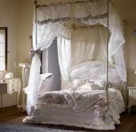 Итальянская мебель VOLPI мебель для детской и комнаты подростка Paolina