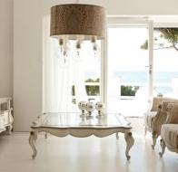 Итальянская мебель VOLPI столовая  Botero