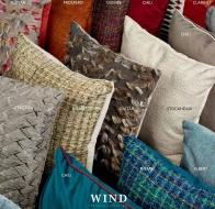Коллекция Orchestra от Wind