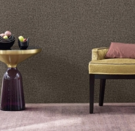 Коллекция обоев Wallcoverings 2014 от  бренда ZIMMER+ROHDE