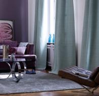 Немецкая текстильная фабрика Zimmer Rohde коллекция Play и Rooms with a view