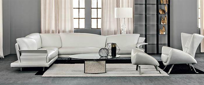 Мебель IL LOFT