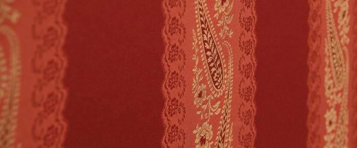 Giardini каталог Oriental Fragrance