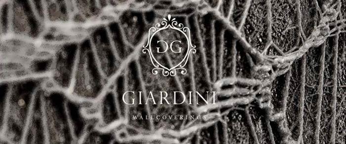 Обои Giardini