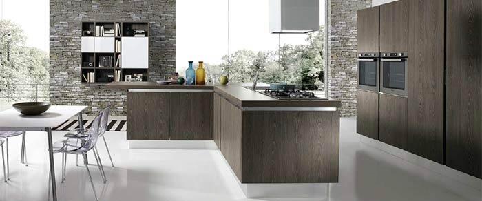 Мебель Aran Cucine