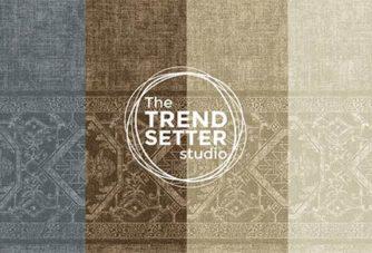 Обои The Trendsetter Studio Alvaro в Киеве