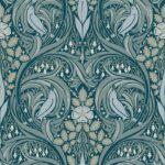 Обои KT Exclusive Art Nouveau