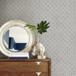 Обои KT Exclusive Retro Living